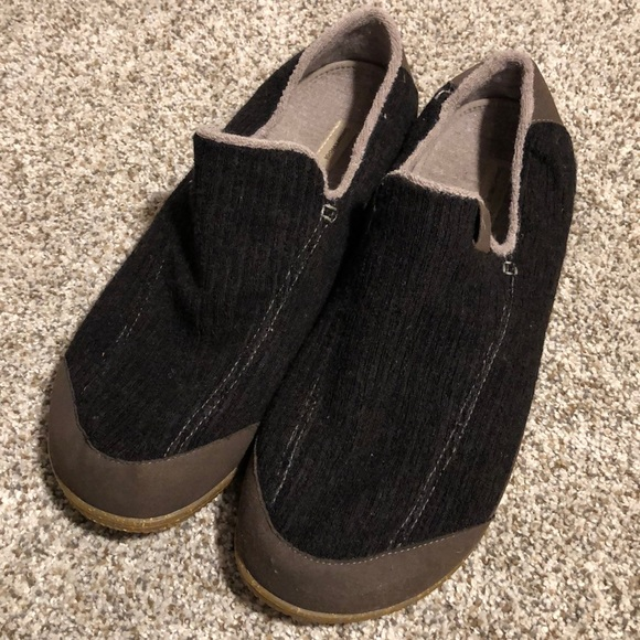 Smartwool Mocaroon Slippers   Poshmark